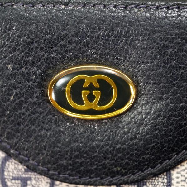 GT-005N