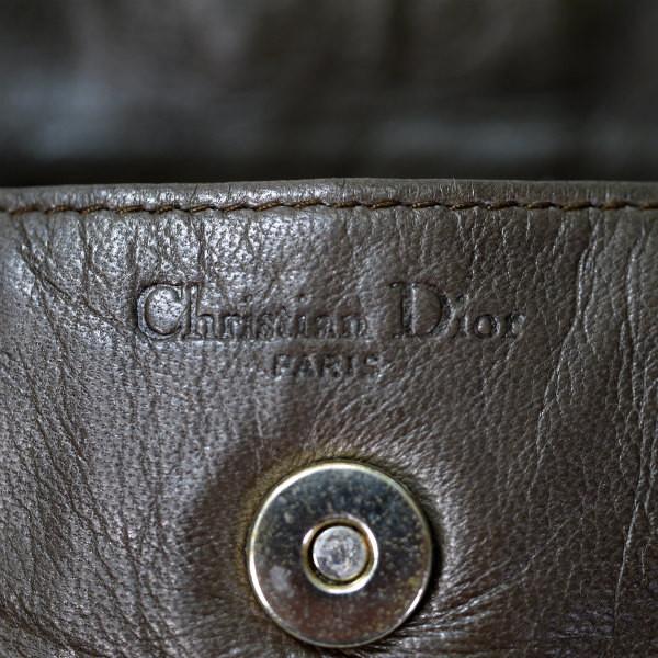 OD-086C