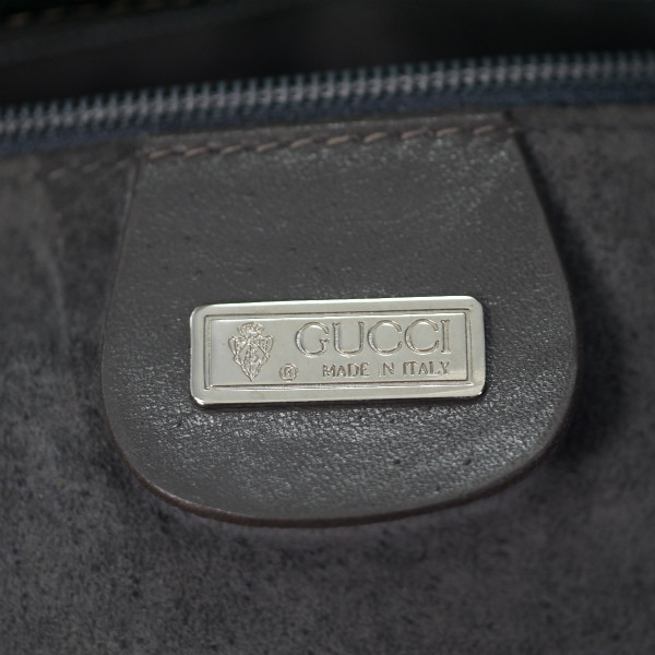 GS-1322S