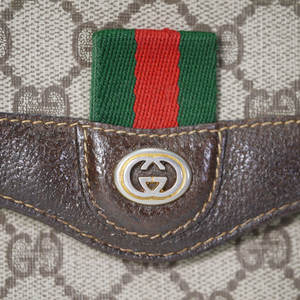 GS-1329C