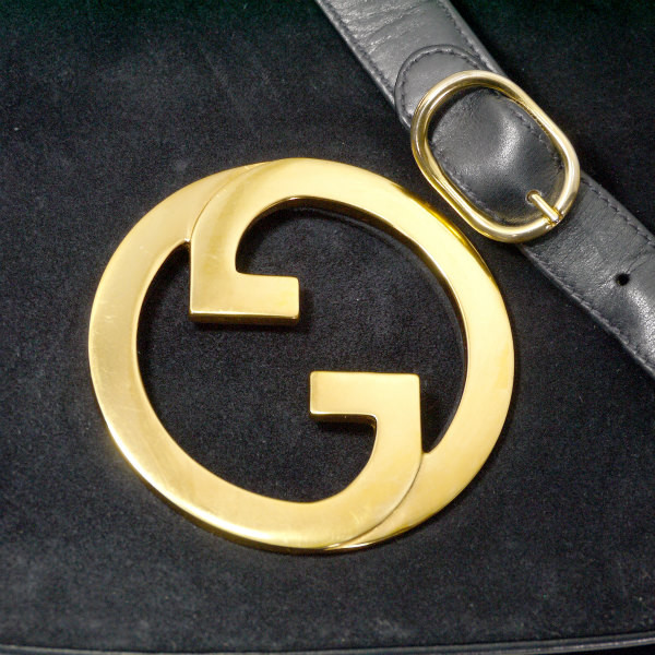 GS-1334N