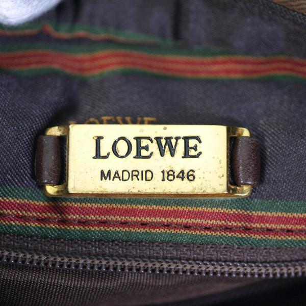 LW-044C