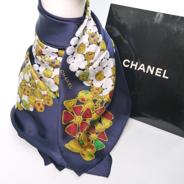 SS-scarf03
