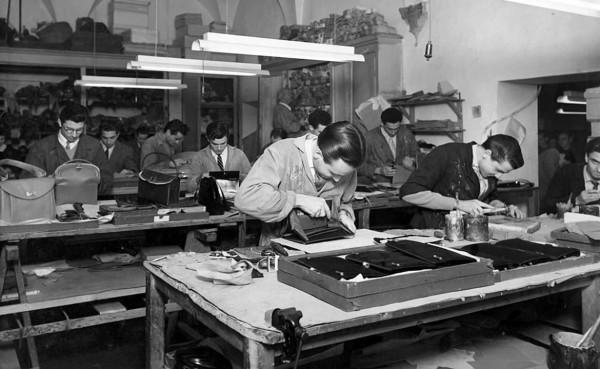 production-1940s-gucci-history_nakfsl