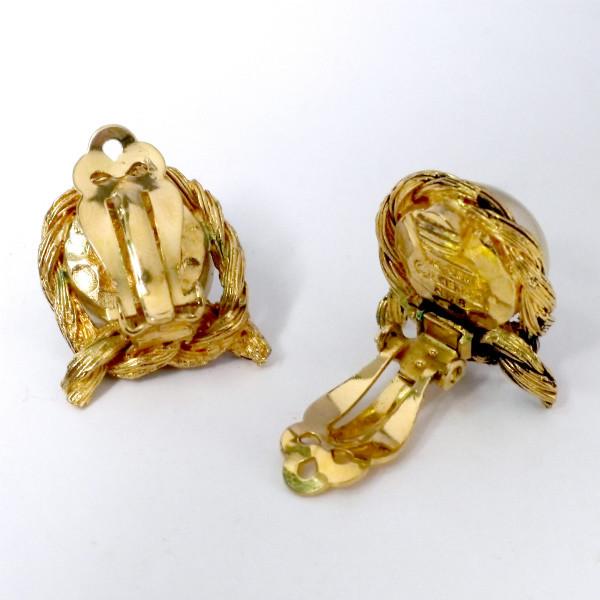 ss-earring20