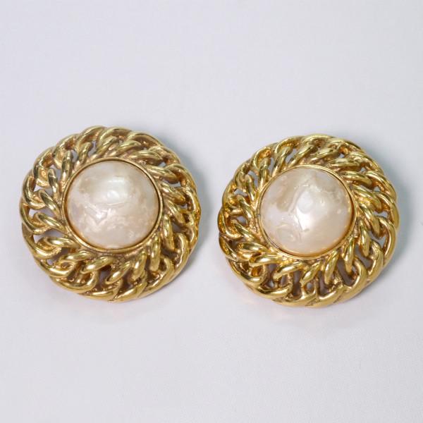 ss-earring22