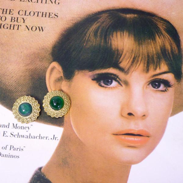 ss-earring30