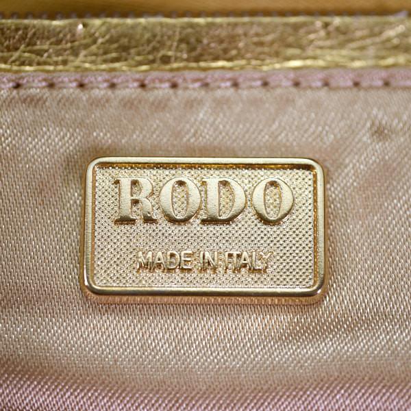 RD-001G