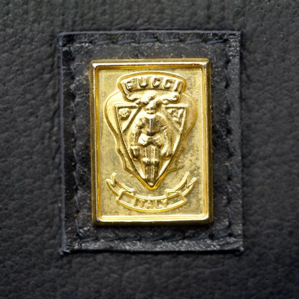 GB-1045B-4