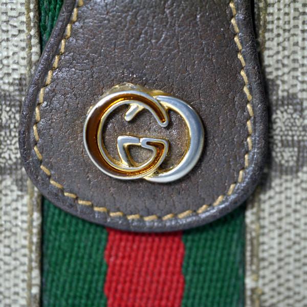 GH-301C