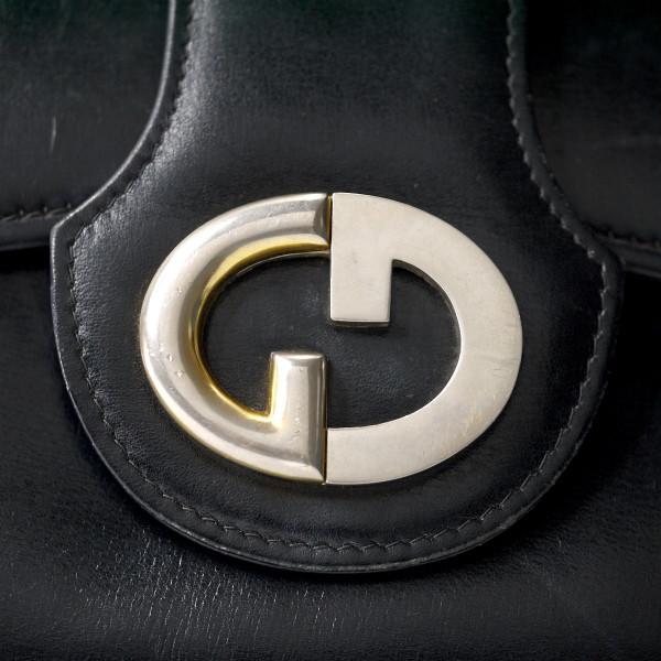 GS-1342B
