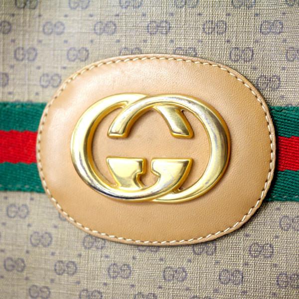 GT-074K