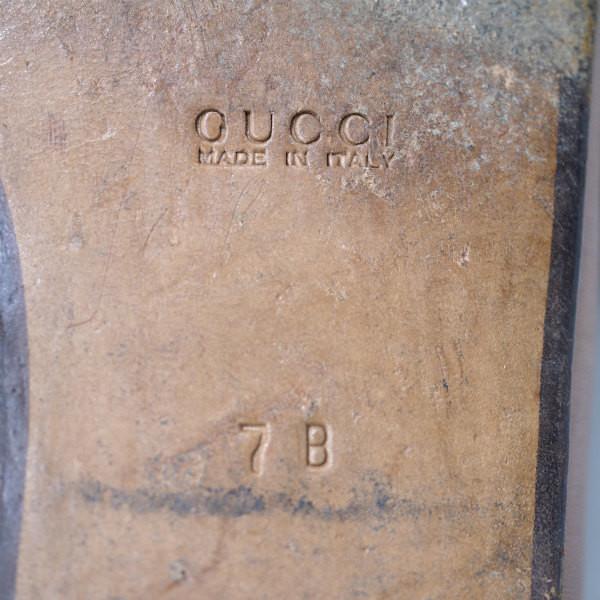guccipumps08