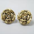 ss-earring28