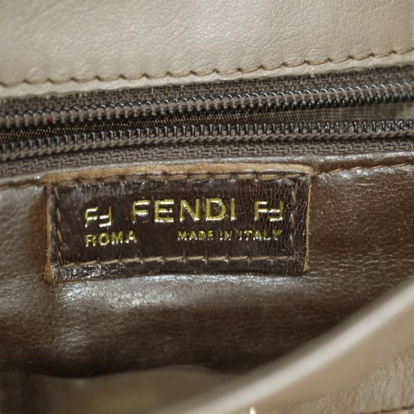FD-102C