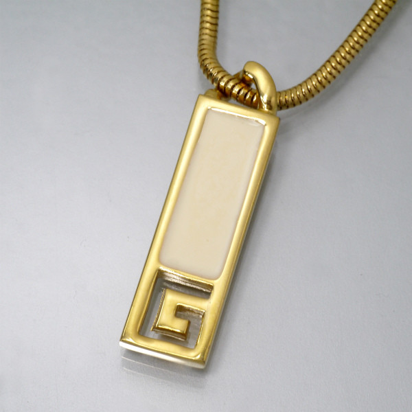 GC-087G
