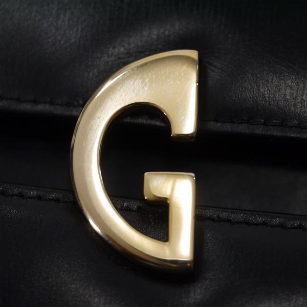 GB-1358B