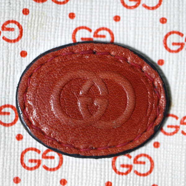 GS-1355R