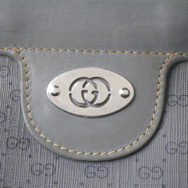 GS-1119V