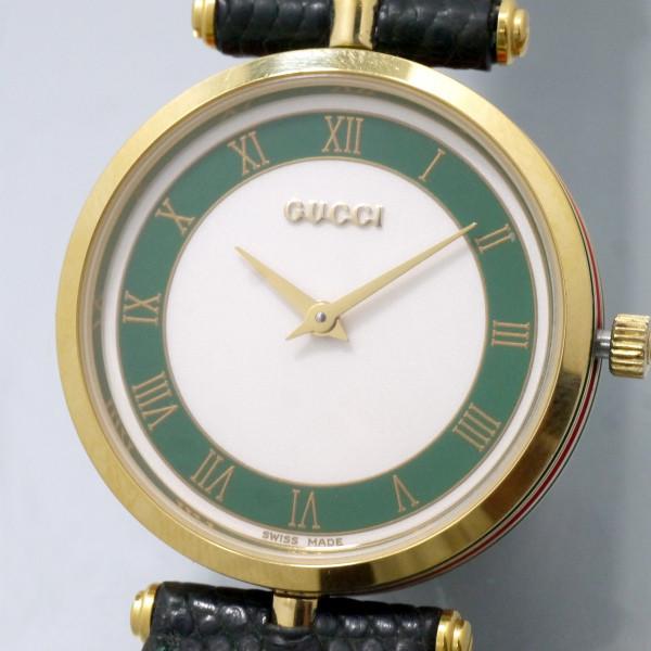 GW-033M