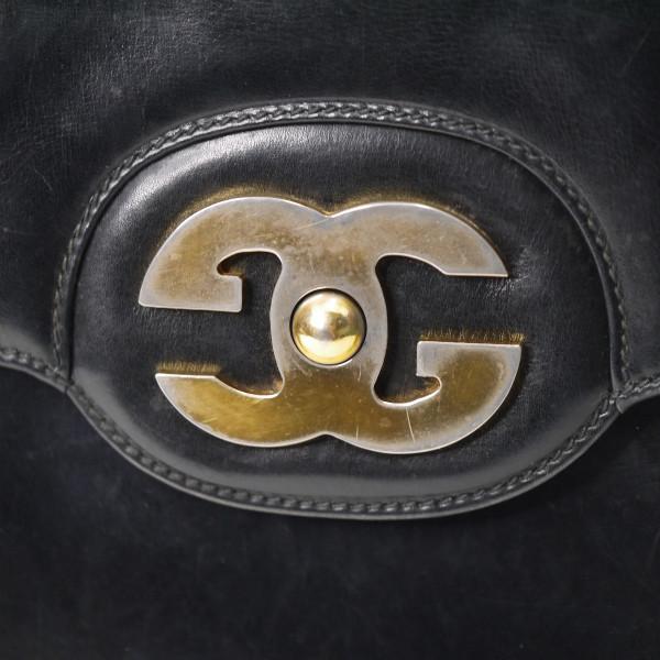 GB-1359B