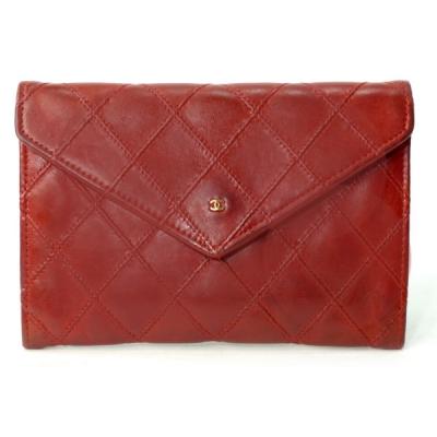 lowest price 858ba 9e48b OLD CHANELオールドシャネル | Vintage Shop Rococo