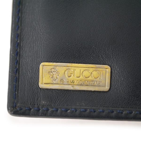 GH-308N