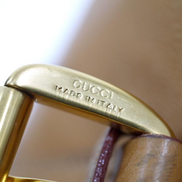 GS-1368K