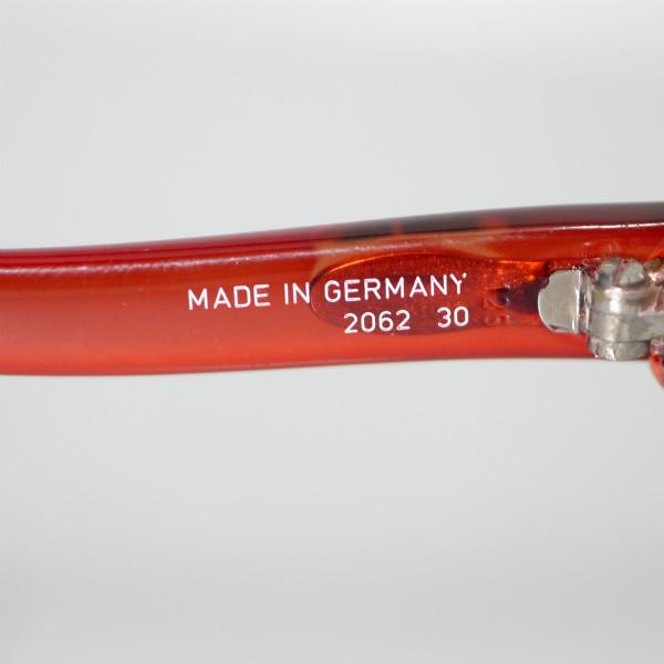 OD-283R