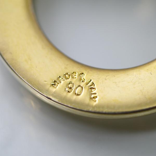 OS-285G
