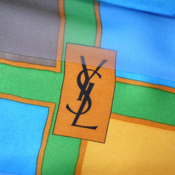 YS-201R
