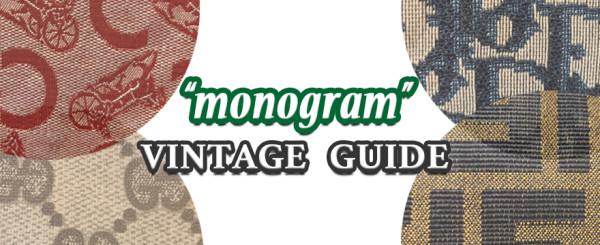 monoguram-のコピー