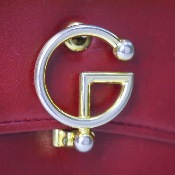 GS-1381R