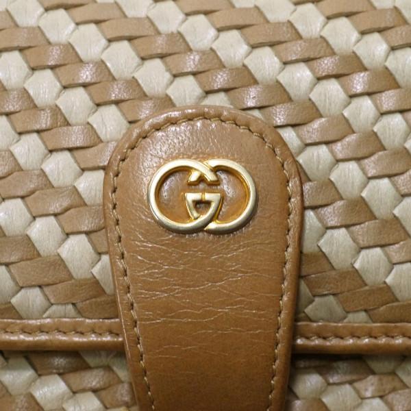 GS-1388K