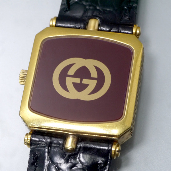 GW-466B