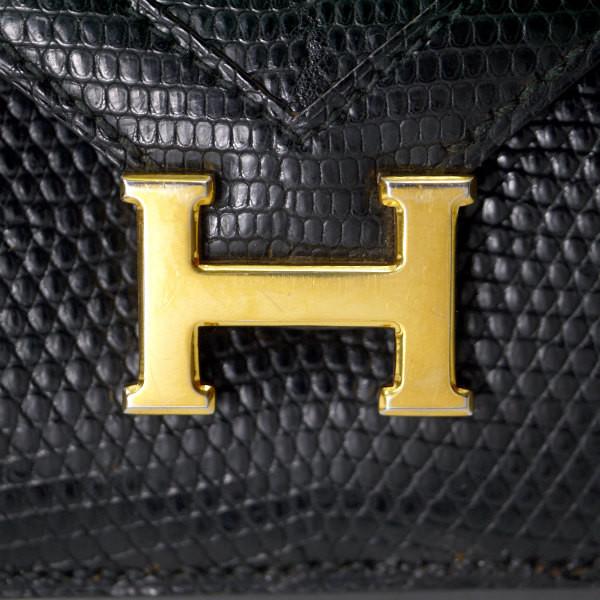 HM-048B