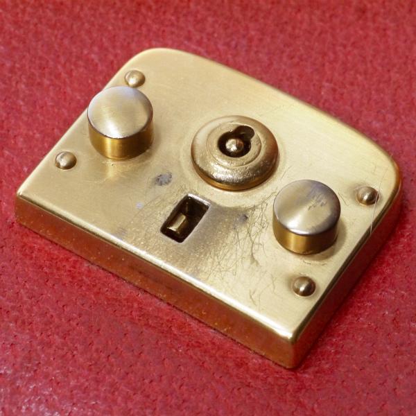 GB-288R-3