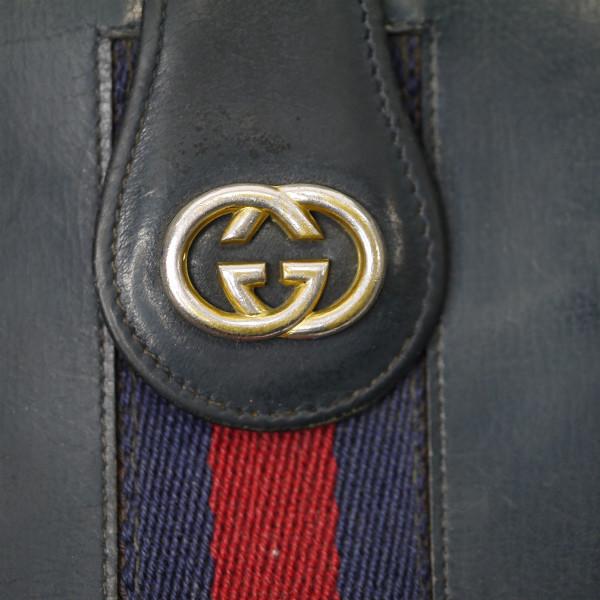 GH-307N