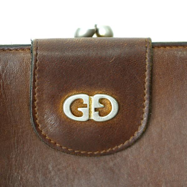 GH-373C