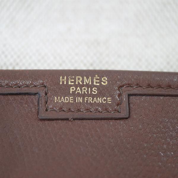 HM-047C