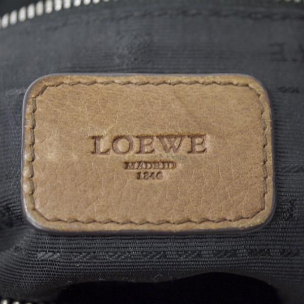 LW-067C