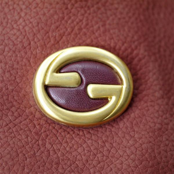 GS-1377R