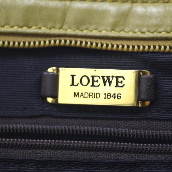 LW-059M