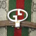 GH-337C