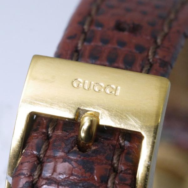 GW-057G