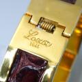 LW-058G