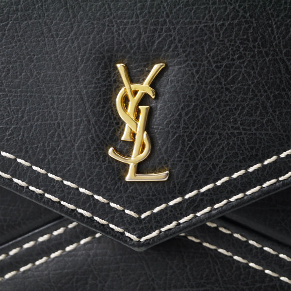 YS-049B