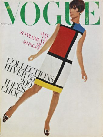 s_T1100_196509_voorplat_Vogue_0-340x450
