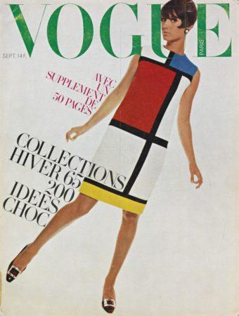 s_T1100_196509_voorplat_Vogue_0-340x450