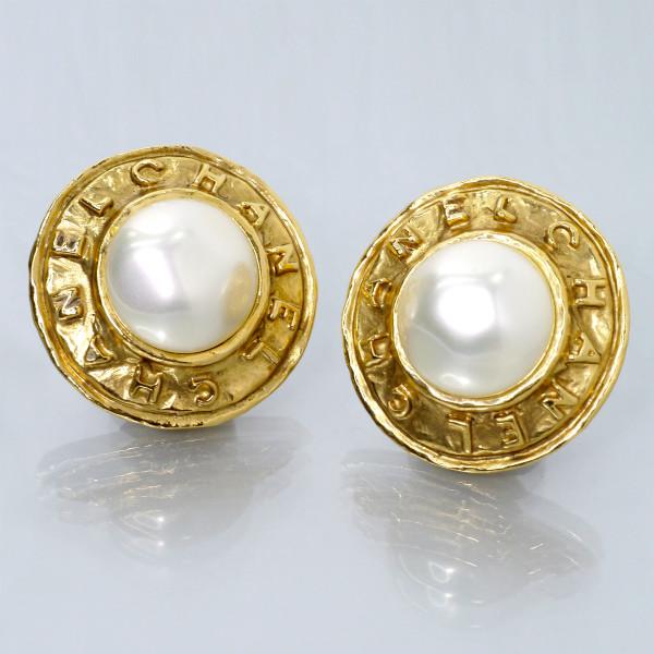 ss-earring40